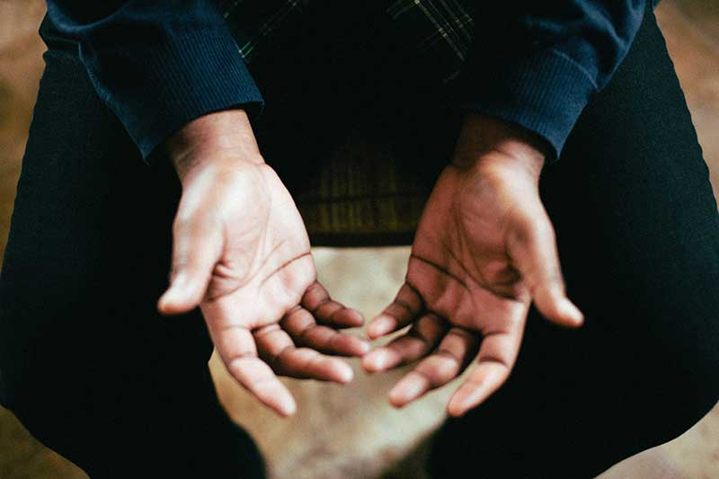 how-long-pray