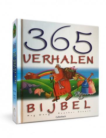 365-verhalen-bijbel-kinderbijbel