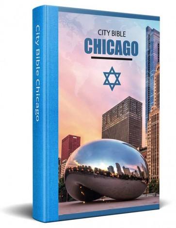 chicago_english_cbj