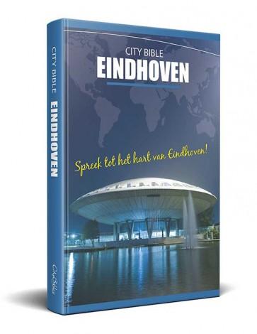Eindhoven nieuw testament