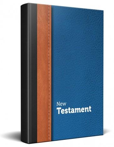 Engels Nieuwe Testament