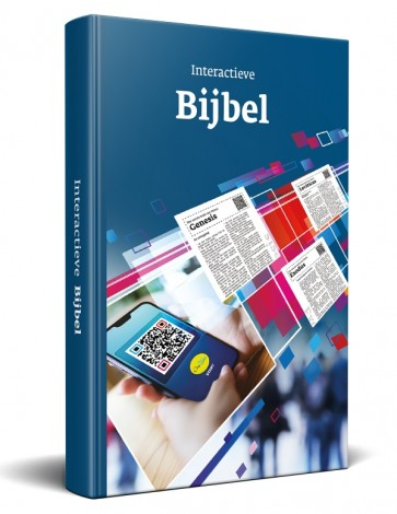 Dutch Interactive Bible