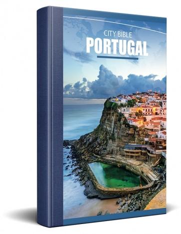 Portuguese New Testament Bible