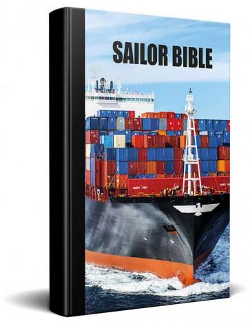 Tagalog Sailor Bible New Testament Bible