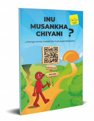 Chichewa WDYC