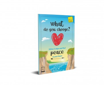 English What do you choose Interactive Tracts 100 pieces package