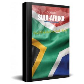 African New Testament Bible