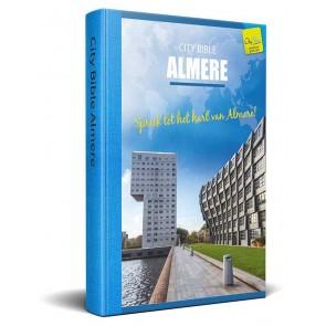 Almere Nieuwe Testament