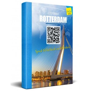 Rotterdam City Bible