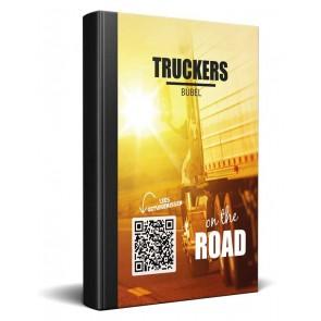 dutch-truckers-bible-app.jpg