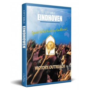Eindhoven New Testament Bible Victory Outreach