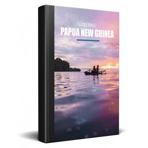 english_papua-new-guinea