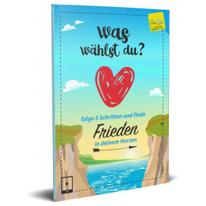 German What do you choose 100 pieces package Brochure