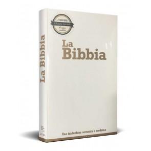 Italian Bible La Bibbia