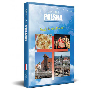 Polish New Testament Bible