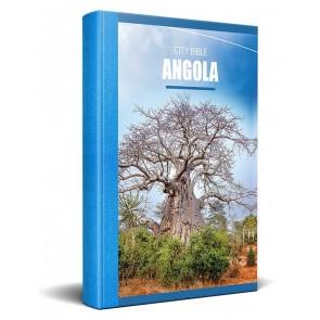 portuguese_angola