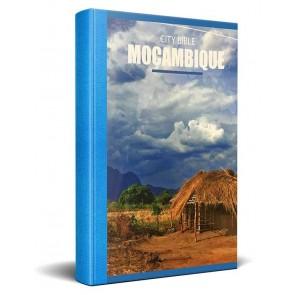 Mozambique Portugees Nieuwe Testament Bijbel