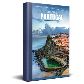 Portugees New Testament Bible