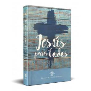 Spanish Bible Santa Biblia Reina Valera