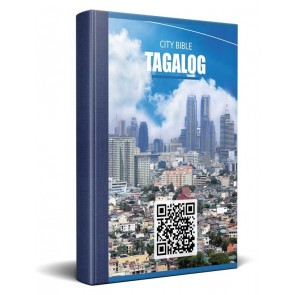 Tagalog New Testament Bible