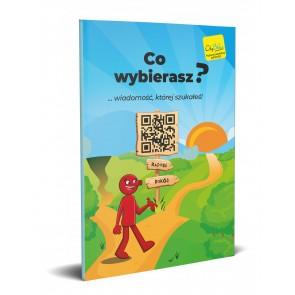 Polish WDYC