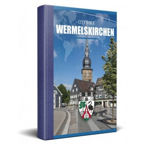 Wermelskirchen New Testament Bible