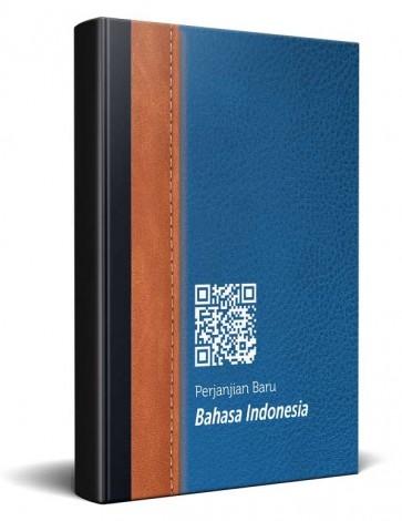 Indonesian New Testament Bible