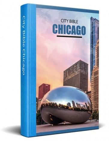 chicago_english