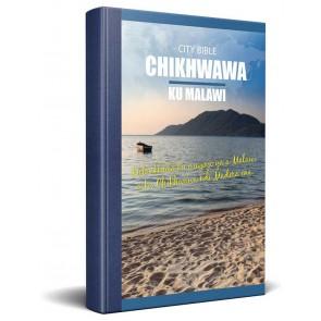 Chichewa Malawi New Testament Bible