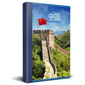 Chinese New Testament Bible
