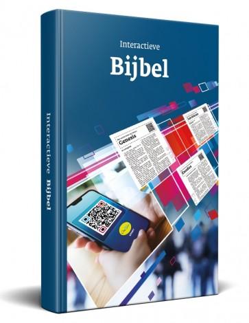 Dutch Interactive Bible