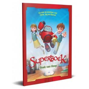 Dutch Superbook