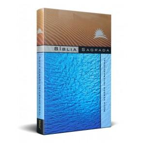 Italian Bible Biblia Sagrada Nova Versão Internacional