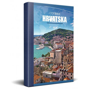 croatia new testament