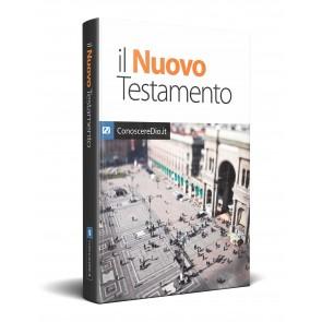 italian new testament