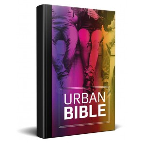 urban New Testament