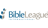 bible league