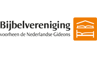 bijbelvereniging