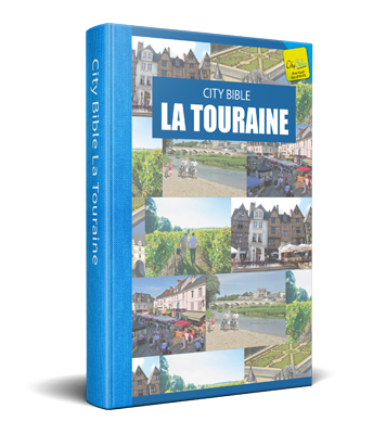 la-touraine-customized