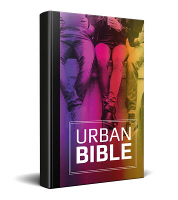 urban-bible-customized